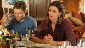 Seeking Best Episode 14 Of The Best Blue Bloods Family Dinner Moments Blood And Blood