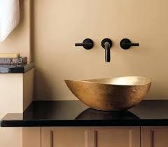 kitchen sink drain motor stone vessel sinks soundbubble club incredible ebay intended for 5