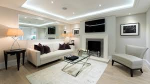 London Flat Interior Design Interior Design Development Chelsea London Apartment 2