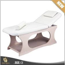 Best Portable Massage Table Ts 2363 Spa Furniture Nuga Best Massage Bed Massage Table Buy