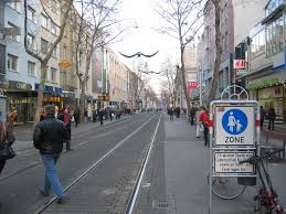 Fertig K He Kaufen Kaiserstraße Karlsruhe U2013 Wikipedia