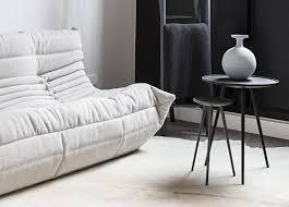 ligne roset sofa togo ligne roset togo sofa dimensions glif org