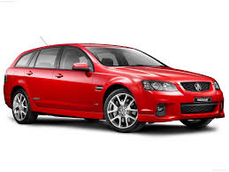 holden ssv holden ve ii commodore sportwagon ssv 2011 pictures