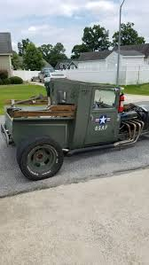 World Falcon Auto Salvage by 237 Best Bugs Images On Pinterest Rats Rat Rods And Custom Cars