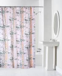 Amazon Shower Curtains Shower Curtain Height Window Curtains Drapes Shower Curtain Rod
