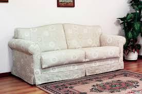 trasformare un letto in un divano divano letto matrimoniale classico in tessuto