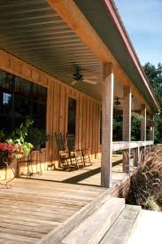 155 best house exterior images on pinterest house exteriors