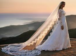 Wedding Dresses Uk Wedding Dresses Bridesmaid Dresses Gowns Davids Bridal