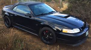 2000 blue mustang ford mustang questions 2000 feature mustang production