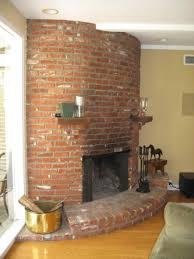 lovely valor g jln gas insert in arched brick valor victorian
