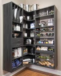 kitchen pretty portable kitchen pantry design cabinets portable