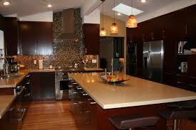 Kitchen Cabinets Santa Rosa Ca by Kitchen Decorating And Designs By Zeitgeist Sonoma U2013 Santa Rosa