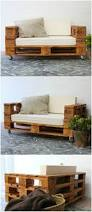 Patio Furniture Made From Wood Pallets by Bedroom Outdoor Furniture Made From Pallets Bed Frame Made From