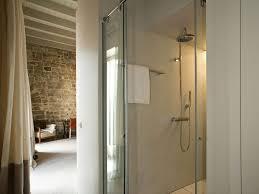 download bathroom door ideas gurdjieffouspensky com