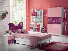teens bedroom teenage ideas wall colors painting walls for
