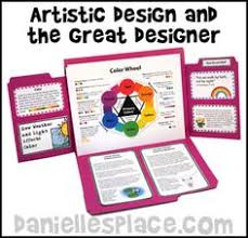 Christian Art Designs Free Christian Art Lesson On The Elements Of Design Elements Of