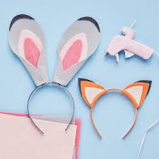halloween crafts for 2 year olds 6 quick diy disney costumes disney family