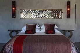 interior designer ideas decorating room decoration design courses
