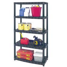 workchoice 5 shelf ventilated heavy duty unit 18