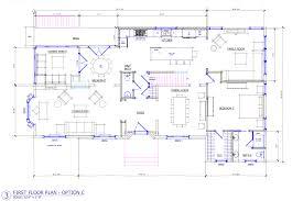 floor plan loan single fix flip loan in glen ridge nj fidelity residential