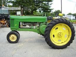 what is the best john deere 50 tractor