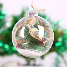 aliexpress buy wholesale ornament clear glass
