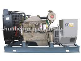 cummins 6cta8 3 g buy cummins generator cummins generator