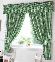 Bamboo Door Beads Curtain by Unique Curtains Bamboo Door Curtains Bamboo Beaded Curtains For