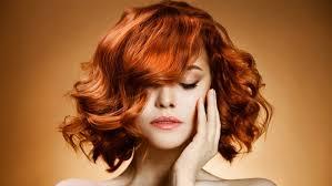 coupe de cheveux fris s comment avoir de belles boucles cosmopolitan fr