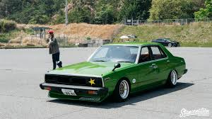 nissan stanza wagon slammed 69 best japan retro cars images on pinterest retro cars nissan