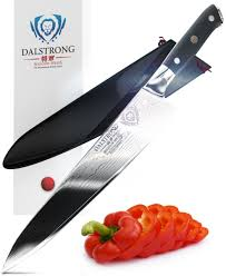 top 5 chef u0027s knives kitchen gadget reviews kitchen gadget reviews