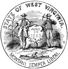 west virginia auctioneer license requirements western college of