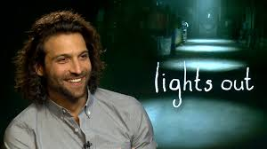 exclusive interview alexander dipersia on lights out heyuguys
