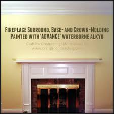 waterborne alkyd paints premium interior finishes