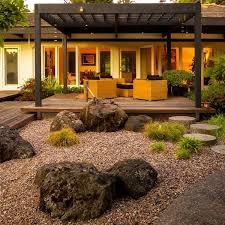 Japanese Patio Design Japanese Garden Designs Patio Design Ideas Patio Deck Pergola