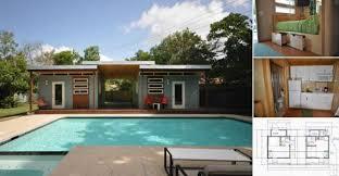 modern cabin dwelling plans pricing kanga room systems 14 14 modern dwelling tiny house with breezeway by kanga room