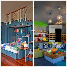 chambre enfant espace chambre fille petit espace 3 am233nagement chambre enfant