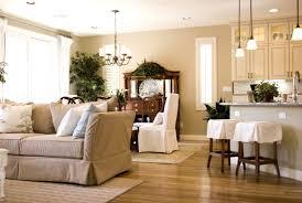 Wohnzimmer Und Schlafzimmer Kombinieren Moderner Landhausstil Wohnzimmer Fesselnd Auf Ideen Oder