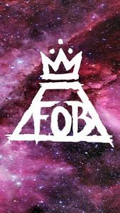 fall out boy wallpaper favorite bands pinterest boys