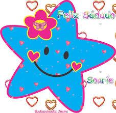 imagenes feliz sabado amiga feliz sábado a todos mis amigos y por favor sonríe 180 imágenes