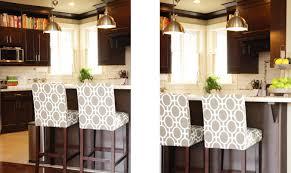 vancouver kitchen island stools splendid kitchen bar stools vancouver unforeseen