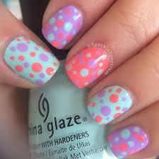 best 25 dotting tool designs ideas on pinterest nail art