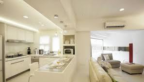 kitchen living ideas modern kitchen living room ecoexperienciaselsalvador