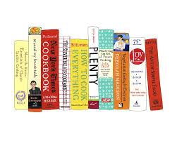 ideal bookshelf 465 food52