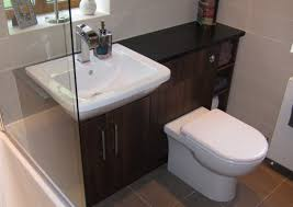 Wickes Bathroom Furniture Bathroom Stunning Bathroom Sink Units Stunning Slimline Wall