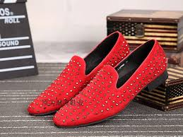wedding shoes for groom t show rivets black shoes mens loafers groom wedding shoes