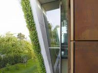Eco Home Design Uk Eco House Design Uk Home Design And Style Impressive Eco House Eco