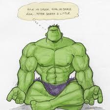 Hulk Smash Meme - hulk smash meme by drcrazy memedroid