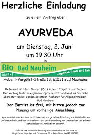 Pizzeria Bad Nauheim Archiv Biomarkt Bad Nauheim