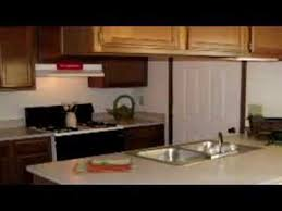 3 bedroom apartments in westerville ohio remington station apartments for rent in westerville oh youtube
